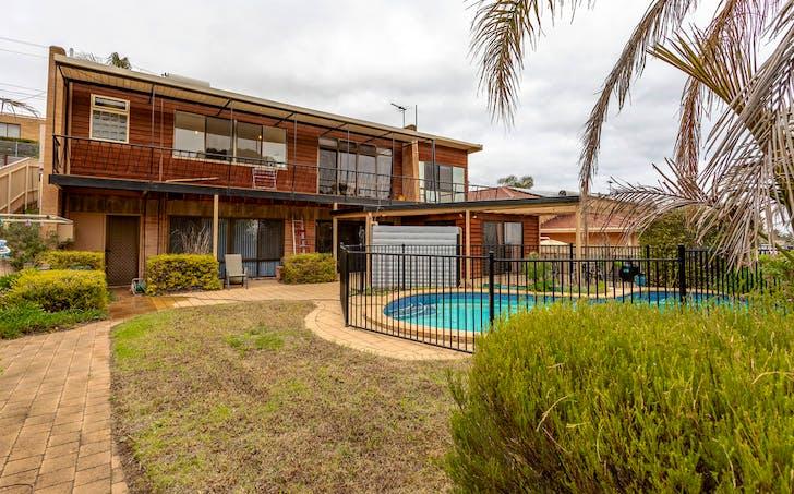 44 Grand View Drive, Seacombe Heights, SA, 5047 - Image 1