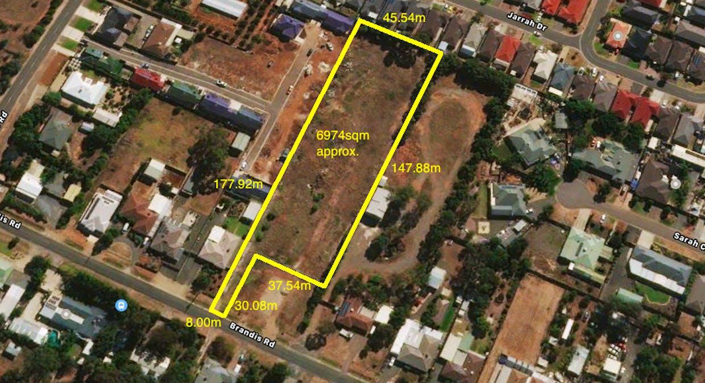 Lot 4 102 Brandis Rd, Munno Para West, SA, 5115 - Image 1