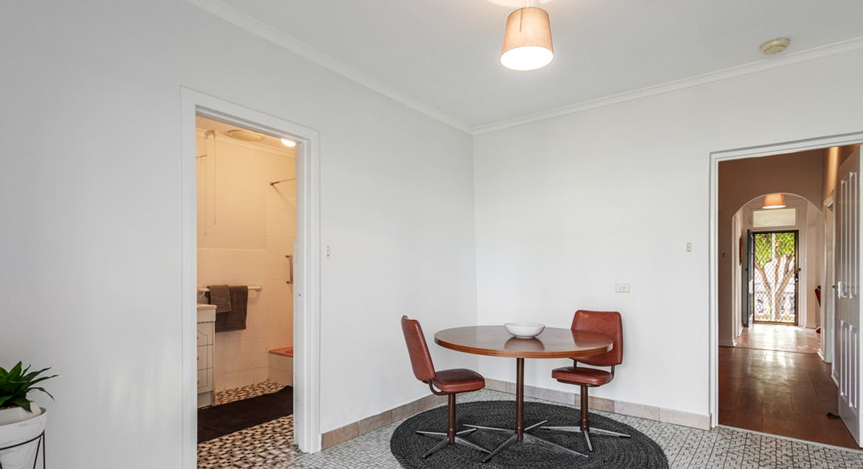 15 Phillip Street, West Croydon, SA, 5008 - Image 7