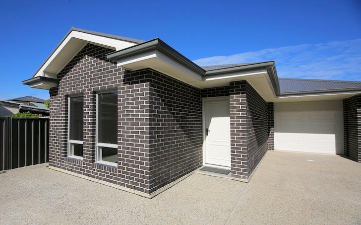 2/4A Howard Street, Flinders Park, SA, 5025 - Image 1