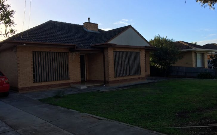 17 Mcdonald Road, Parafield Gardens, SA, 5107 - Image 1
