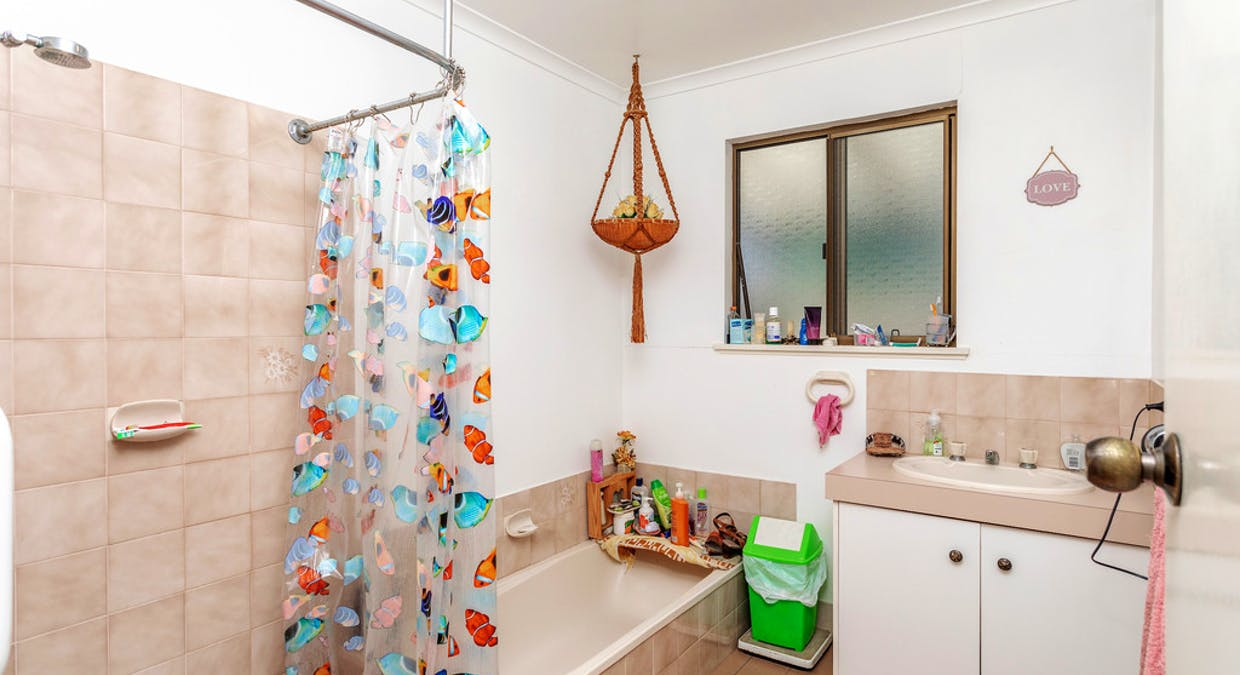 9 Austin Place, Port Willunga, SA, 5173 - Image 12