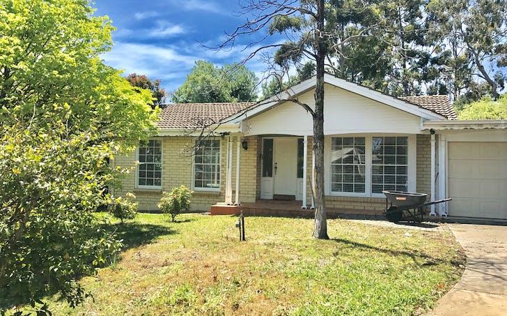10 John Cleland Drive, Beaumont, SA, 5066 - Image 1