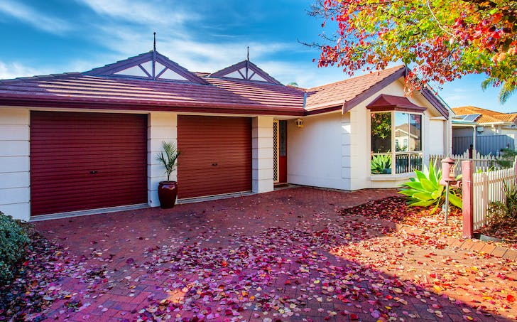 11 Andrew Street, Allenby Gardens, SA, 5009 - Image 1