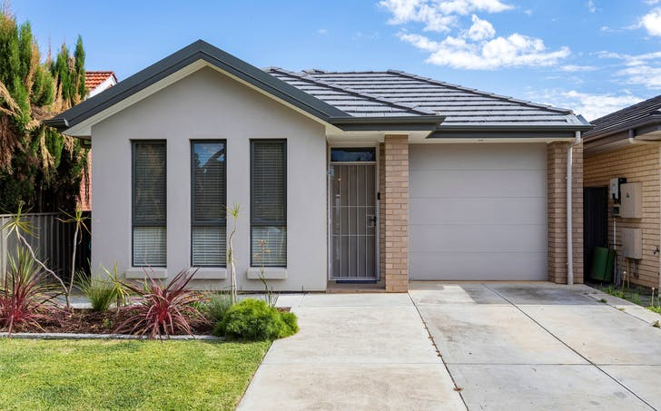 3 Shackleton Place, Flinders Park, SA, 5025 - Image 1