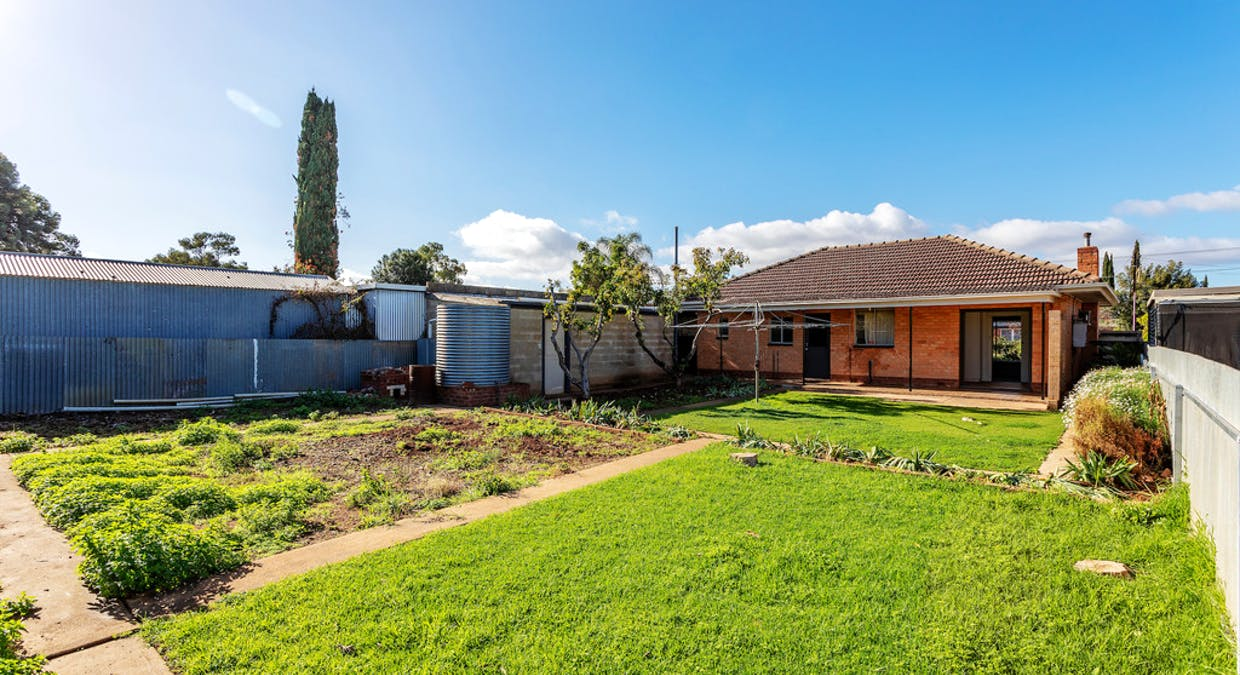 33 Cross Keys Road, Salisbury, SA, 5108 - Image 5