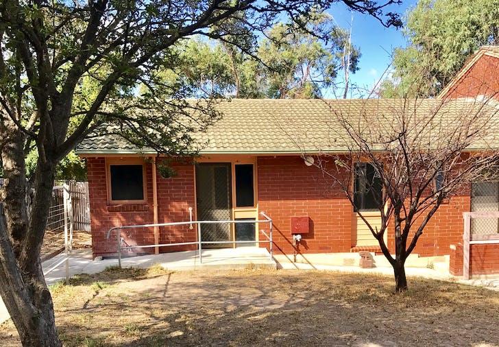 16 Malmo Court, Hackham West, SA, 5163