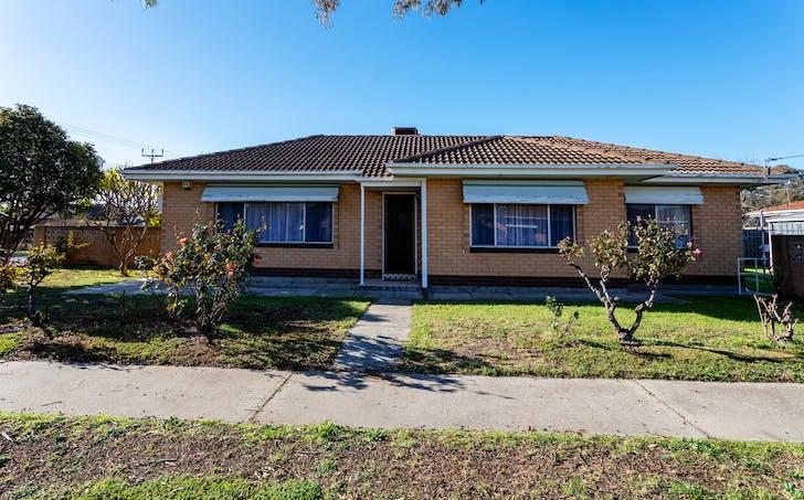 23 Beatty Street, Flinders Park, SA, 5025 - Image 1