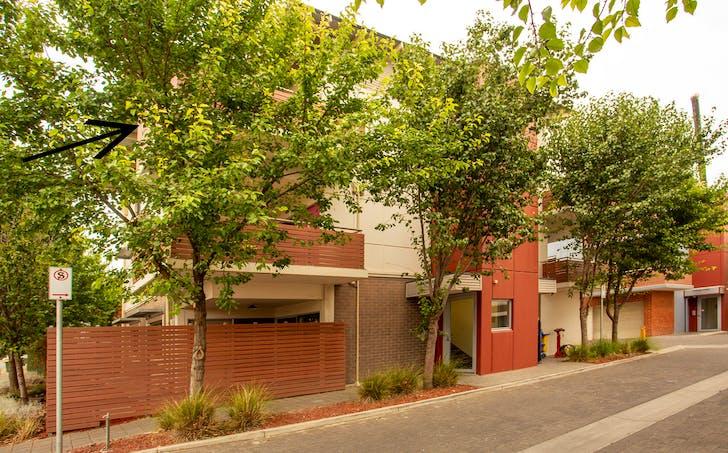24 / 6-24 Winona Street, Findon, SA, 5023 - Image 1