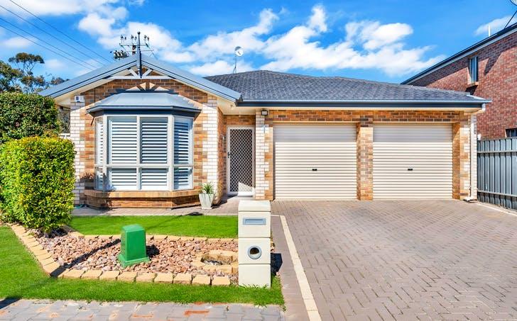 1 Tonkin Terrace, Penfield, SA, 5121 - Image 1