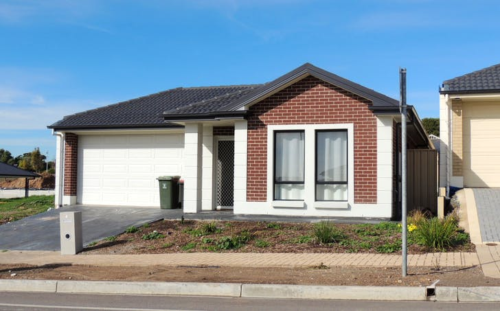 6 Union Station Drive, Seaford Meadows, SA, 5169 - Image 1