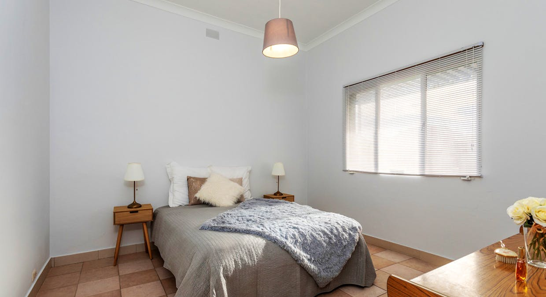 15 Phillip Street, West Croydon, SA, 5008 - Image 8