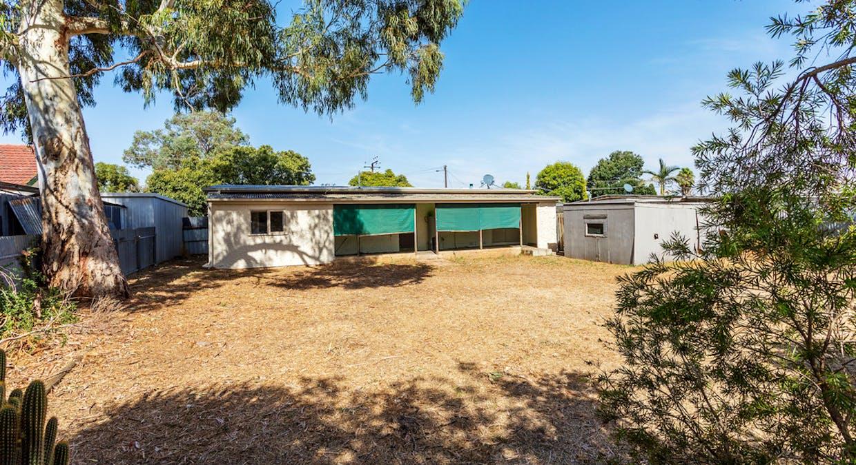 42 Ashton Road, Davoren Park, SA, 5113 - Image 12
