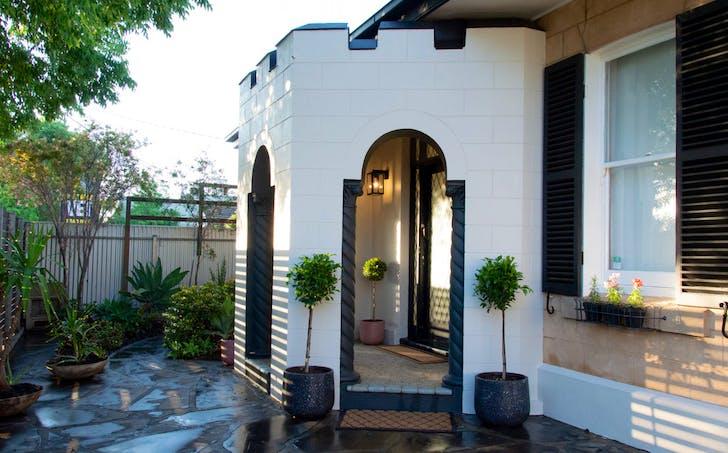 497 Port Road, West Croydon, SA, 5008 - Image 1