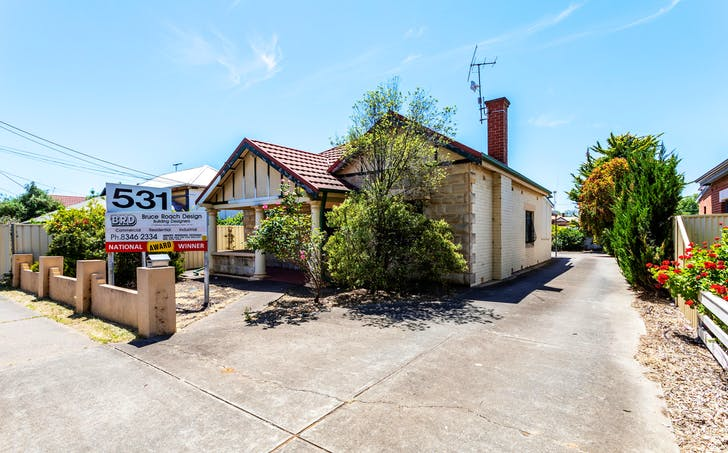 531 Port Road, West Croydon, SA, 5008 - Image 1