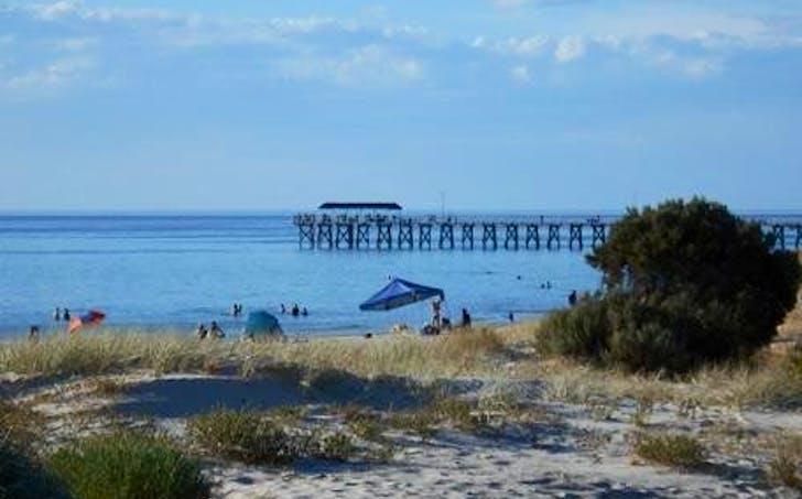 4/376 Henley Beach Road, Lockleys, SA, 5032 - Image 1