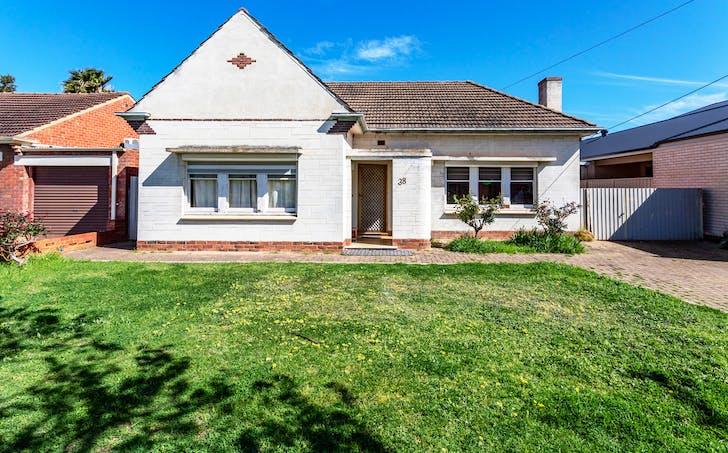 38 La Perouse Avenue, Flinders Park, SA, 5025 - Image 1