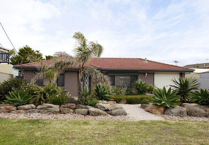 68 Helmsman Terrace, Seaford, SA, 5169