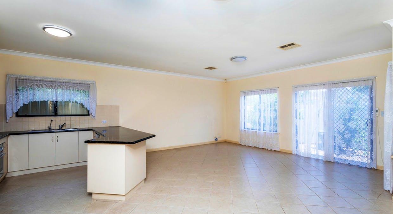 53a Dumfries Avenue, Seaton, SA, 5023 - Image 3