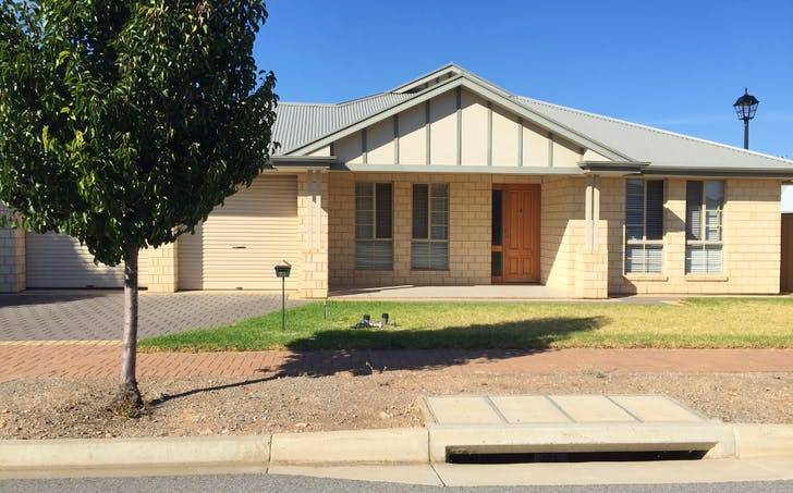 21 Navigation Street, Seaford Meadows, SA, 5169 - Image 1