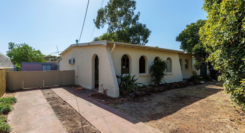 42 Ashton Road, Davoren Park, SA, 5113 - Image 2