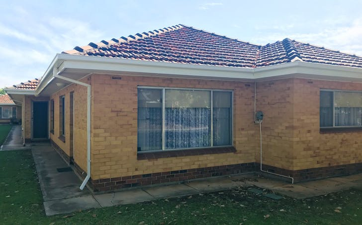 1/7 Russell Terrace, Woodville, SA, 5011 - Image 1
