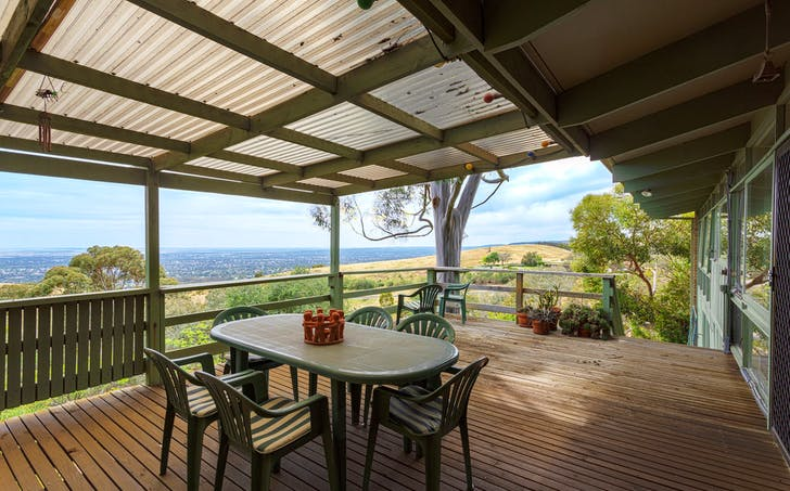 117 Mount Osmond Road, Mount Osmond, SA, 5064 - Image 1