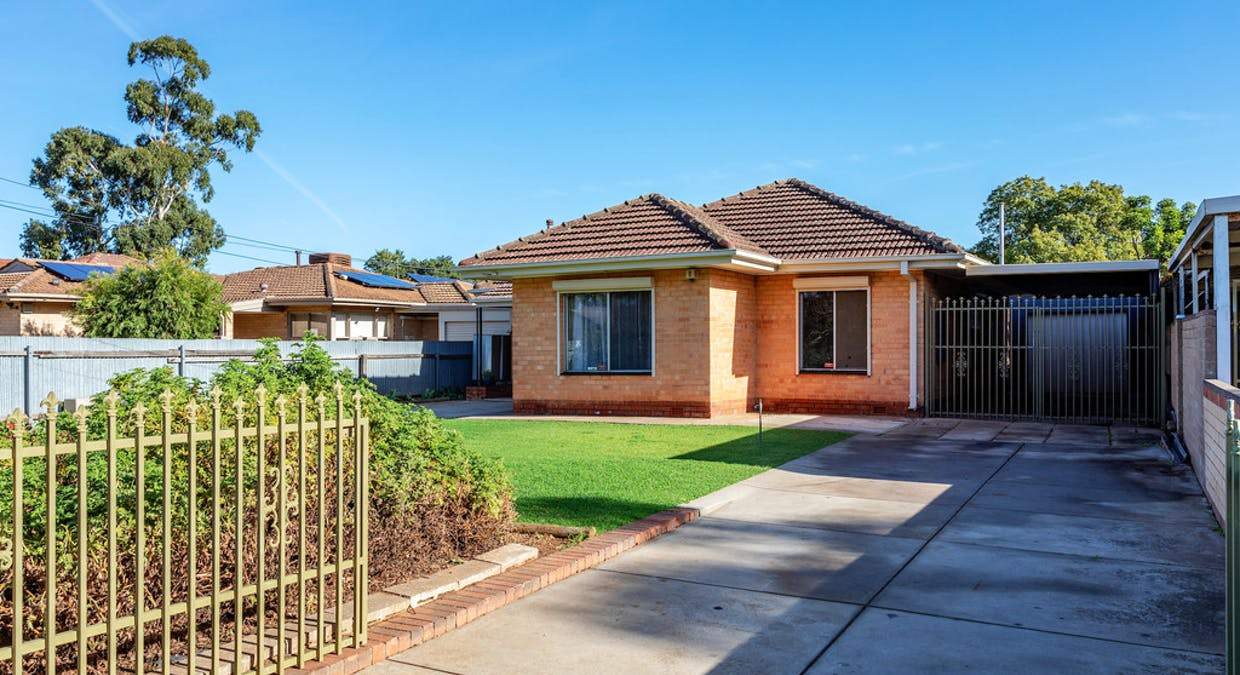 33 Cross Keys Road, Salisbury, SA, 5108 - Image 11