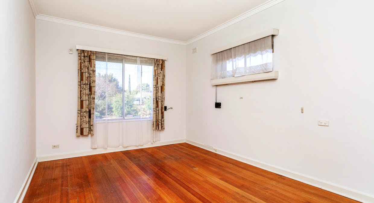 33 Cross Keys Road, Salisbury, SA, 5108 - Image 6