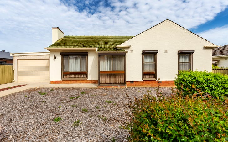 6 Sweetwater Street, Seacombe Gardens, SA, 5047 - Image 1