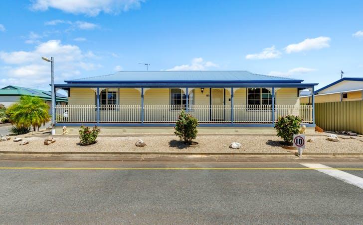 Site 195 Silky Oak Street, Ncrv, 50 Andrews Road, Penfield, SA, 5121 - Image 1