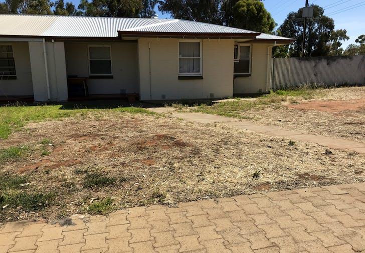 40 Moulds Crescent, Smithfield, SA, 5114