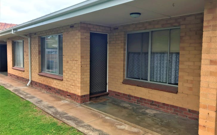 Unit 4 / 7 Russell Terrace, Woodville, SA, 5011 - Image 1