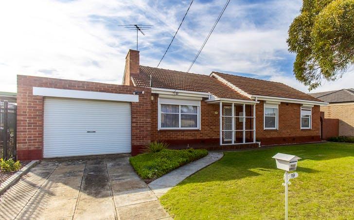 19 Beatrice Avenue, Seaton, SA, 5023 - Image 1