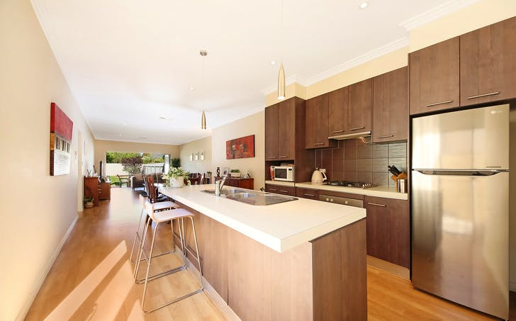 3A Captain Cook Avenue, Flinders Park, SA, 5025 - Image 1