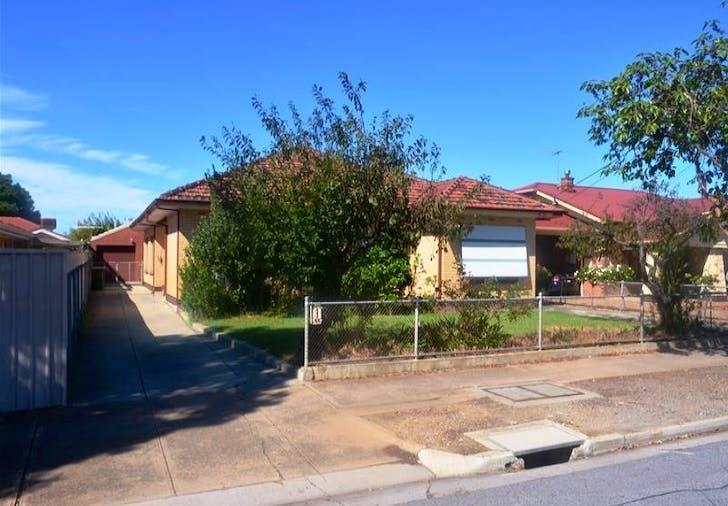 25 Brooker Terrace, Richmond, SA, 5033