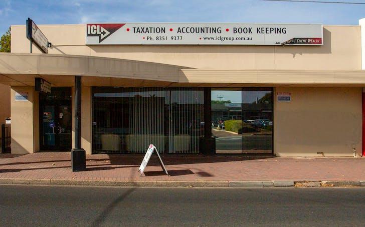 186 Grange Road, Flinders Park, SA, 5025 - Image 1