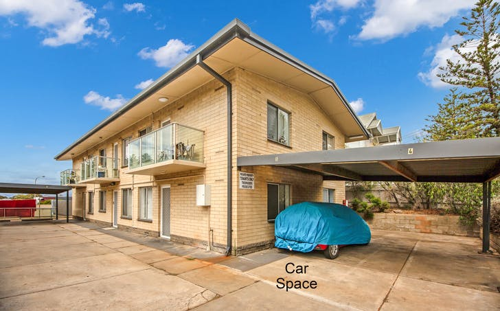 5/582 Seaview Road, Grange, SA, 5022 - Image 1