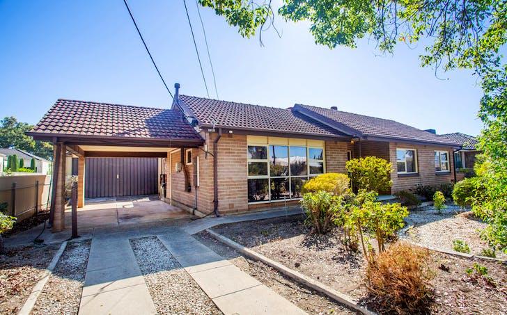 14 Abelia Avenue, Flinders Park, SA, 5025 - Image 1