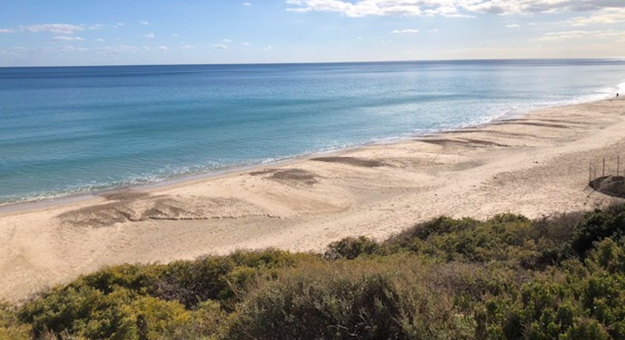 9 Austin Place, Port Willunga, SA, 5173 - Image 20
