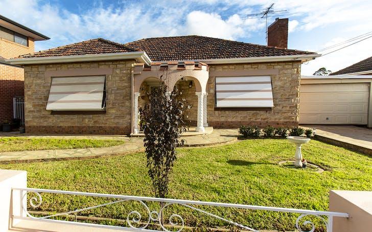 20 Ralph Avenue, West Croydon, SA, 5008 - Image 1