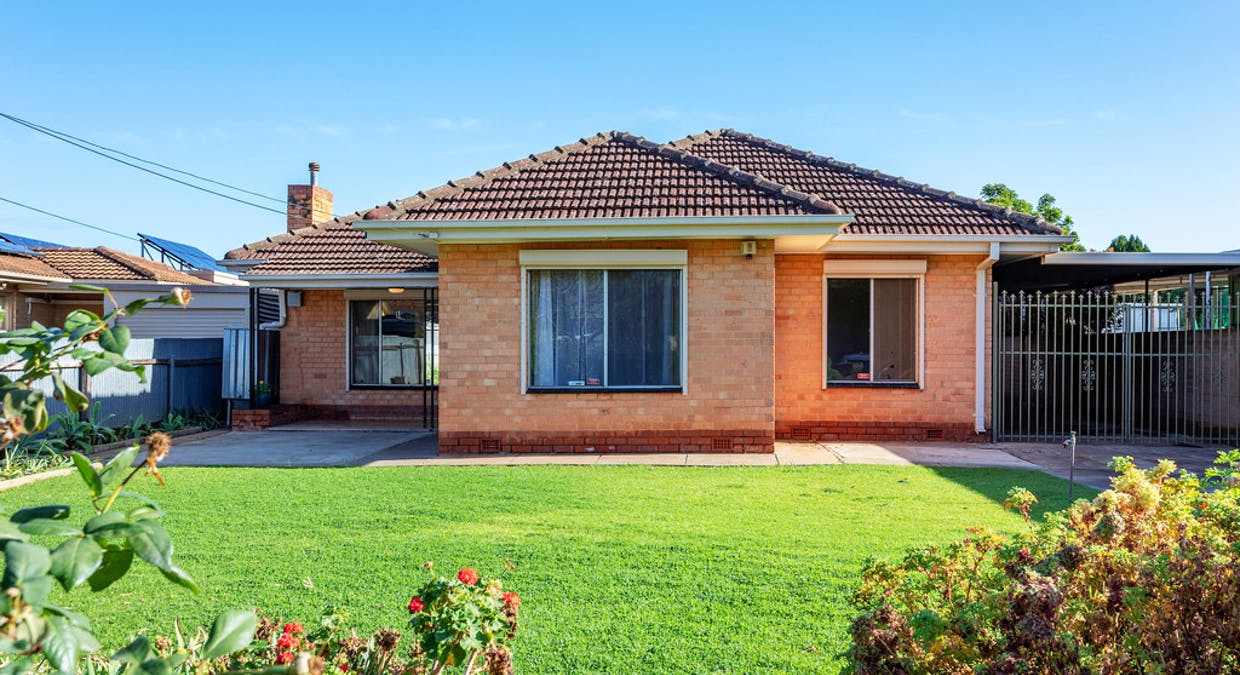33 Cross Keys Road, Salisbury, SA, 5108 - Image 1