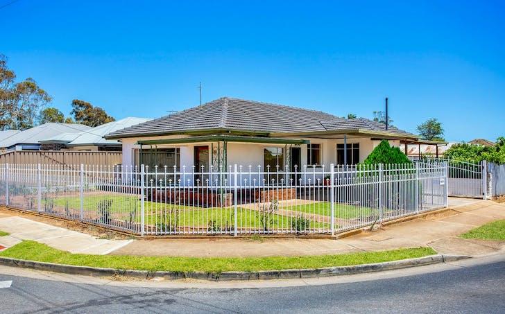 Lot 2, 43 Balcombe Avenue, Findon, SA, 5023 - Image 1