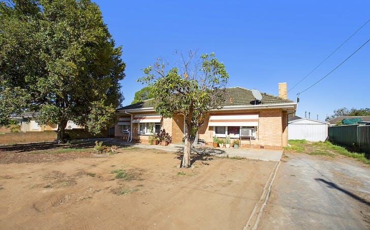 7 Mallan Street, Findon, SA, 5023 - Image 1