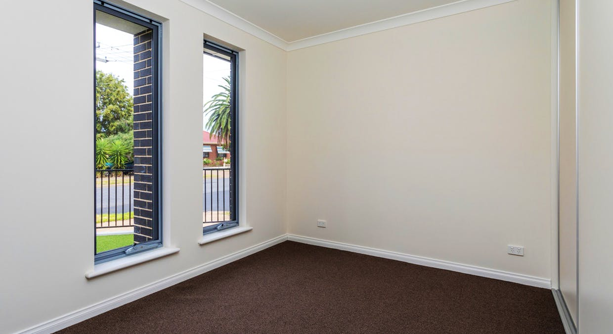 11 Tunbridge Street, Woodville South, SA, 5011 - Image 10