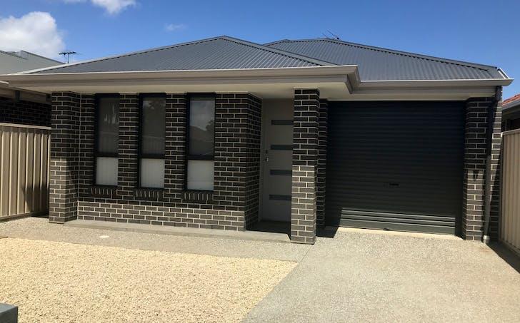 6 Parukala Street, Flinders Park, SA, 5025 - Image 1