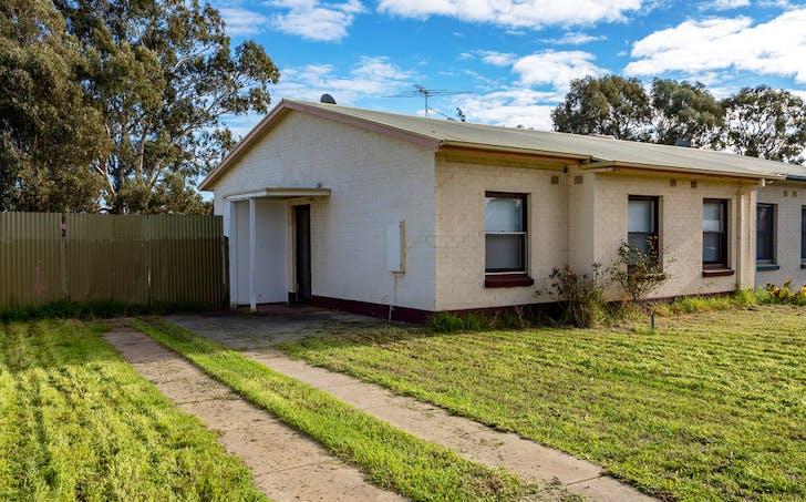 26 Twyford Street, Elizabeth Grove, SA, 5112 - Image 1