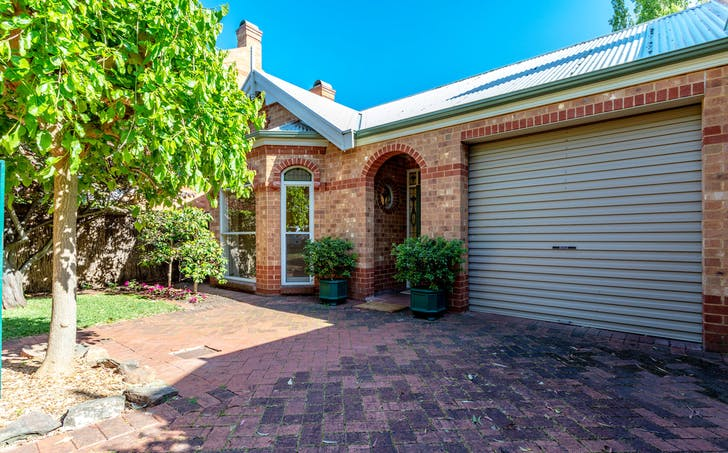 41 High Street, Burnside, SA, 5066 - Image 1