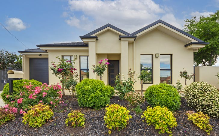 2 Howie Court, Woodville South, SA, 5011 - Image 1