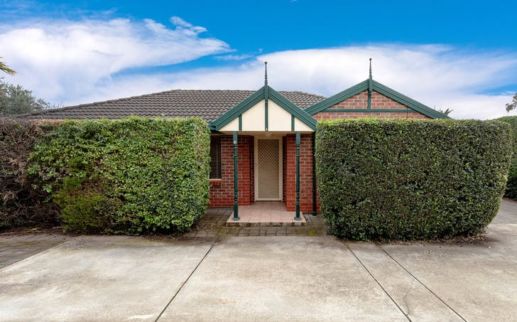 4/4 West Street, Hectorville, SA, 5073 - Image 1